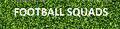 Thumbnail for version as of 21:48, May 25, 2013