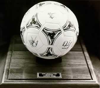 File:Ball b.jpg