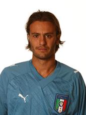 AlbertoGilardino