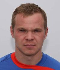 AleksandrAnyukov