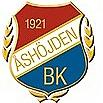 Ashojdens