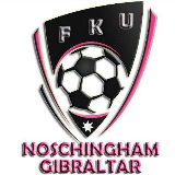 Noschingham