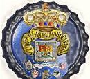 U.D. Las Palmas Atlco