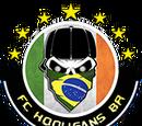 FC Hooligans BR