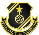 Galactic Dublin