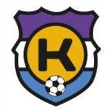 Krackovia