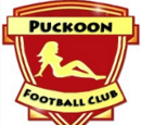 Puckoon FC (Ireland)