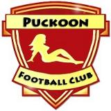 Puckoon