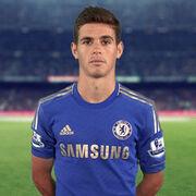 Oscar-Chelsea-Player-Profile 2823682