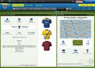 Football Manager 2013.3