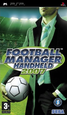 FM Handheld 2007 cover