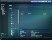 Worldwide Soccer Manager 2009-4
