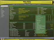 Football Manager 2007.4