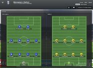 Football Manager 2013.14
