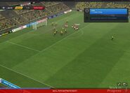 Football Manager 2013.19