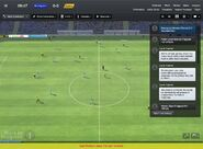 Football Manager 2013.12