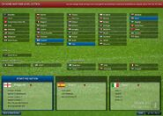 Football Manager 2013.18
