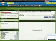 Football Manager 2013.4