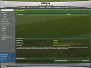 Football Manager 2007.3