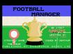 FM1 Titlescreen MSX