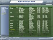 Football Manager 2006.4