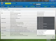 Football Manager 2013.8