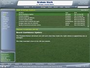 Football Manager 2006.3