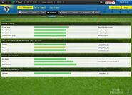 Football Manager 2013.1