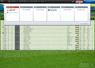 Football Manager 2013.6