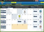 Football Manager 2013.9