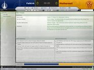 Football Manager 2008.2
