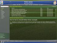 Football Manager 2007.1