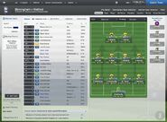 Football Manager 2013.15