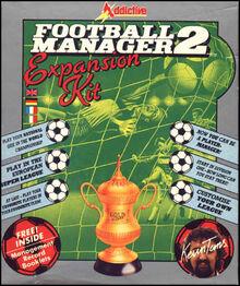 FM2 cover