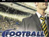 Football Manager Handheld 2010