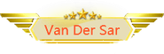 Van Der Sar