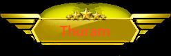 File:图拉姆.png