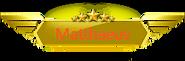 Matthaeus
