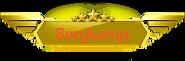 Bergkamp