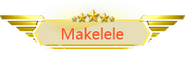 Makelele
