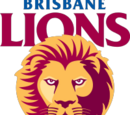 Team:Brisbane (AFL)