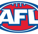 League:Australian FL