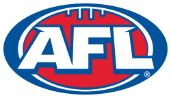 File:AustralianFL.png