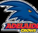 Team:Adelaide (AFL)
