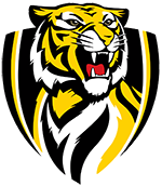 File:Richmond AFL.png