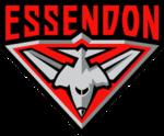 File:Essendon AFL.png