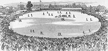 File:Intercolonial Football Match 1879.jpg