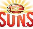 Team:Gold Coast (AFL)