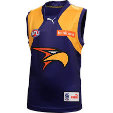 File:West Coast Eagles away guernsey.jpg