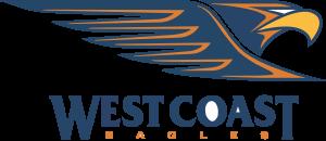 File:West Coast AFL.png